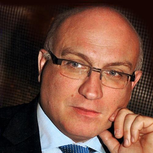 Christophe Bessin