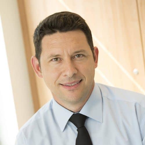 Christophe DUCOU