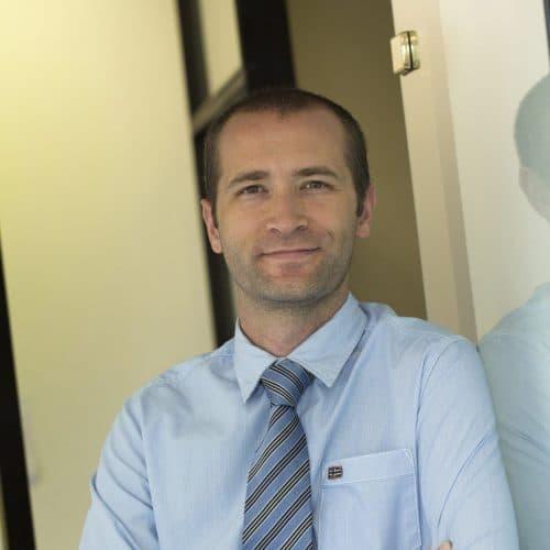 Raphaël GAIFFE