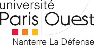 UNIV-PARIS-OUEST